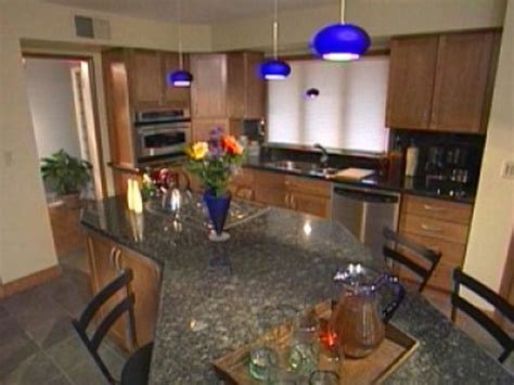 do it yourself granite countertops best kitchen places