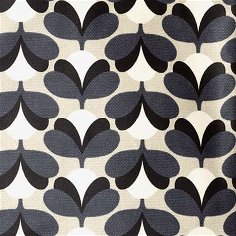 photoshop pattern footprint 665 best images about graphic design patterns