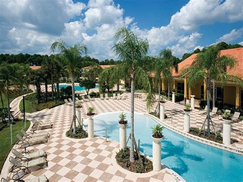 encantada resort 2 bedroom encantada resort kissimmee florida vacation townhouse