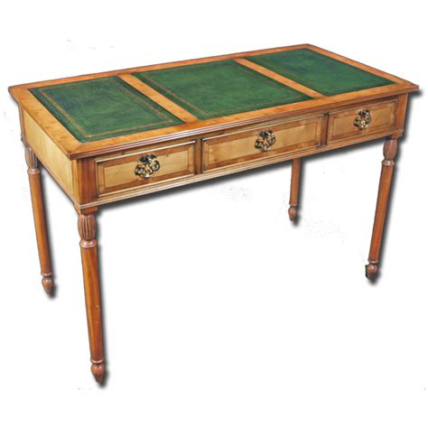 Reproduction Office Desk 53 Reproduction Office Furniture Uk Antique Mahogany Desk Complete Regency Reproduction