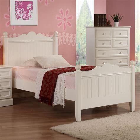 princess childrens bed