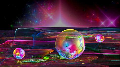 imagenes energia positiva gratis 191 qu 233 es el arte digital tecnolog 237 as digitales actuales