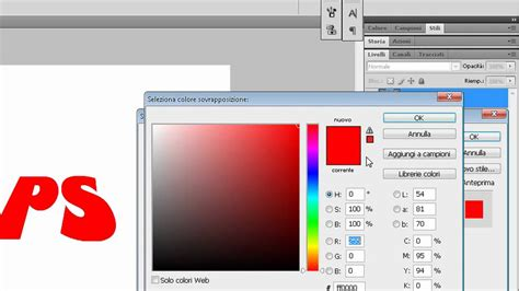 tutorial photoshop italiano tutorial photoshop cs4 italiano creare un testo 3d