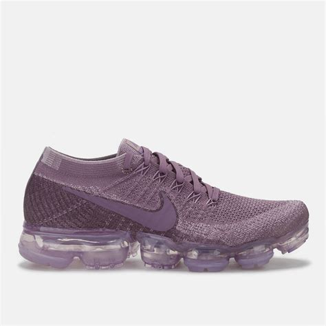 Air Vapormax Flyknit by Nike Air Vapormax Flyknit Biological Crop Protection Co Uk