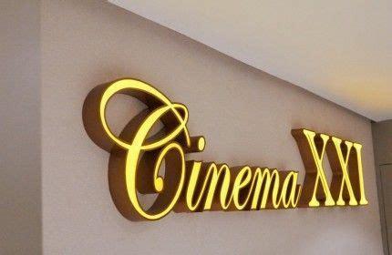 cinemaxx kupang jadwal jadwal bioskop xxi cgv cinemaxx di jakarta dan harga