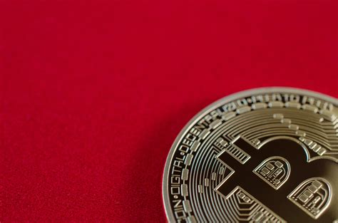 bitcoin red chinese citizens troll pboc and prop up bitcoin
