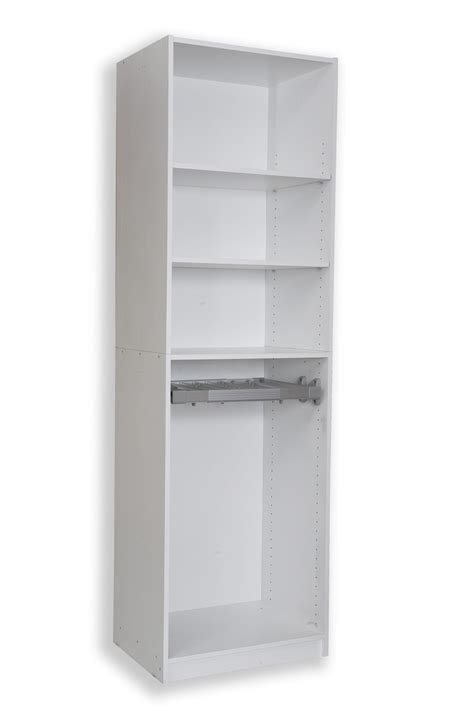 Wardrobe Shelving Inserts The 34 Best Images About Multi Store Wardrobe Inserts On