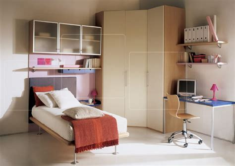 Wardrobe For Room wardrobe for room impressive interior home design