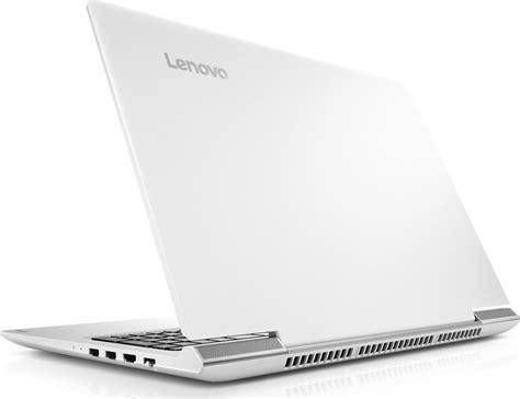 Lenovo Ideapad 700 I7 6700 8gb Gtx960 W10 lenovo ideapad 700 15isk i7 6700hq 8gb 1tb geforce gtx