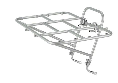 Surly Rack by Surly 24 Pack Rack Gt Accessories Gt Commuting Touring