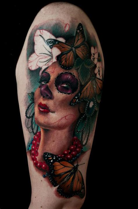 tattoo mania quebec vero de tattoomania montreal interview culture tatouage