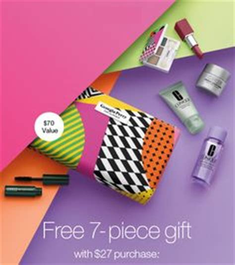 Gratis Gift Bonus Hadiah 2 1000 images about clinique bonus time on stage stores united kingdom and dillards