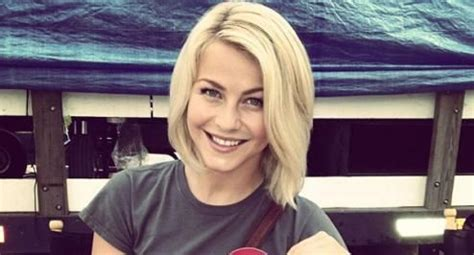 julianne hough hairstyle in safe haven 25 best ideas about safe haven hair on pinterest