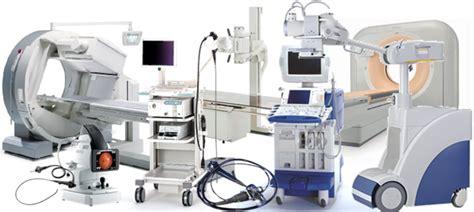 医療機器 に対する画像結果