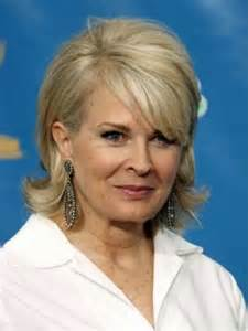 hairstyles for 60 who are women hairstyle women hairstyle 10 bob hairstyles for