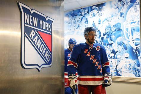 new york rangers bedroom new york rangers nhl ranking 3 new york rangers page 2