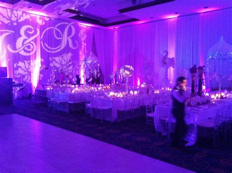 draping and lighting rentals beautiful wall drapes for weddings images styles ideas