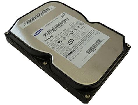 Hardisk External Hdd Samsung 160gb Kabel Data samsung spinpoint sv1604e 160gb udma 133 5400rpm 2mb ide