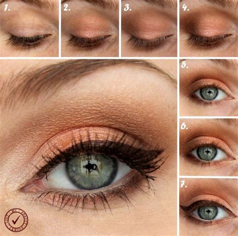 tutorial eyeliner chanel 17 best images about make up on pinterest tom ford