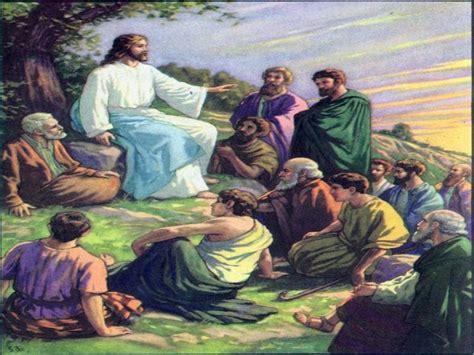 predicaciones del nombre de jesucristo vino y girasoles y dijo jes 250 s a los votantes del psoe