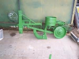 used commercial equipment for sale greatvehicles