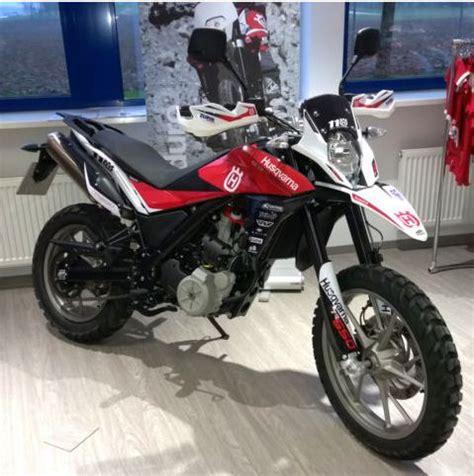 husqvarna dekor kit mopped moto