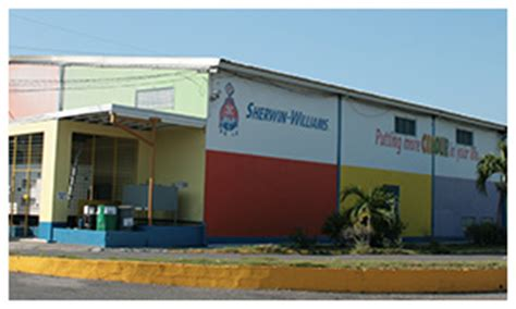 sherwin williams paint store closest to me sherwin williams jamaica ask sherwin williams the