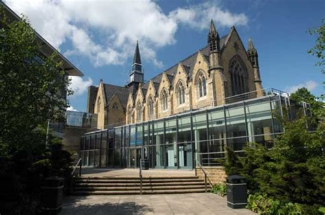 Leeds School Of Business Mba Ranking by Leading Postgraduate Programs For Asian Students