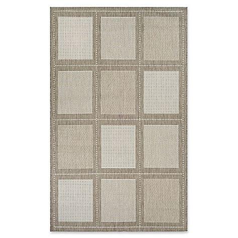 couristan outdoor rugs couristan 174 recife summit indoor outdoor rug bed bath