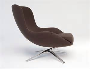 Lounge Chair Furniture Design Ideas Heron Lounge Chair By Charles Wilson