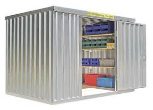 Storage Containers Store - container storage local container storage