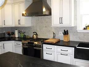 Soapstone Benefits Soapstone Counters Kitchen With Soapstone Counters And
