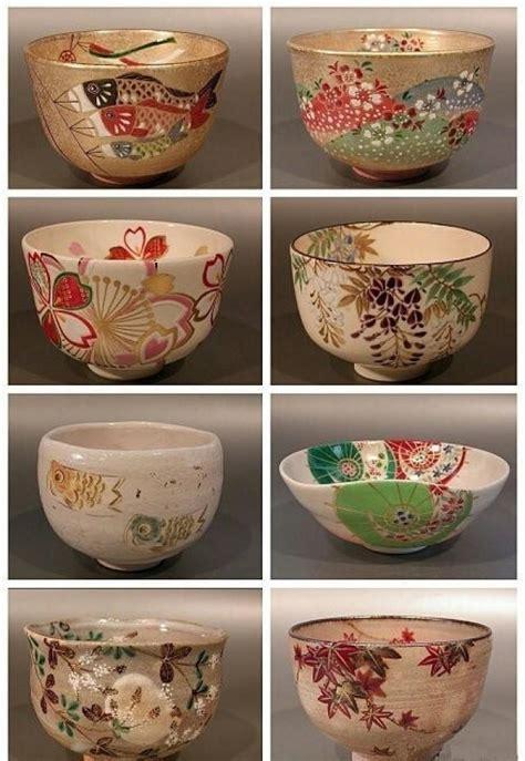 China Handmade - wedding made china bowl 2055901