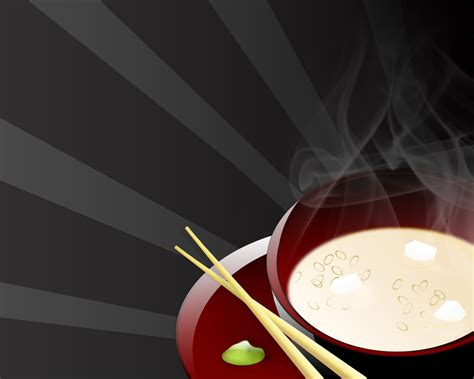 wallpaper hd 1920x1080 food 45 chinese food hd wallpapers background images