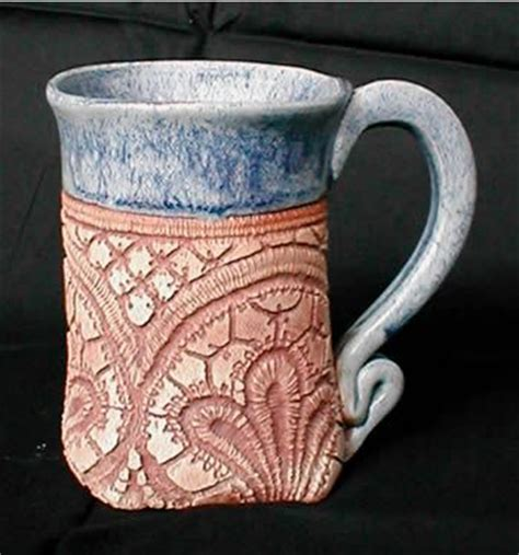 Mug Heaven Handcrafted Pottery - mug heaven handcrafted pottery 28 images mug heaven