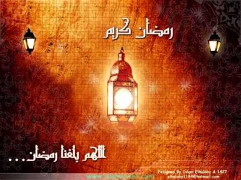 beautiful naat holy prophet muhammad p b u h beautiful naat holy prophet muhammad p b u h