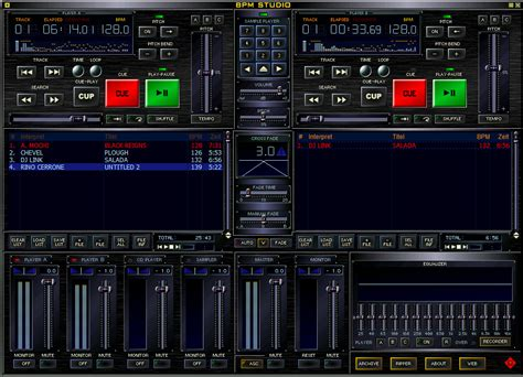 dj software free download full version deutsch dj programm kostenlos vollversionen deutsch
