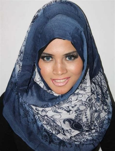 camel jab hairstyles hijab styles hijab pictures abaya hijab store fashion