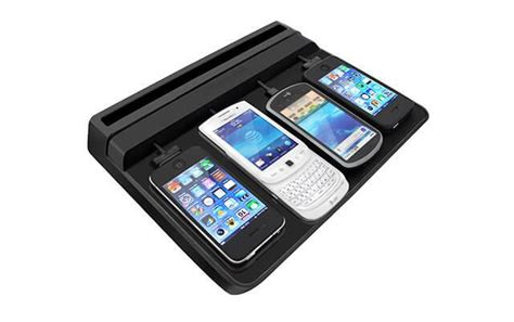 Cell Phone Mat Charger by Cell Phone Charging Pad2 Jpg