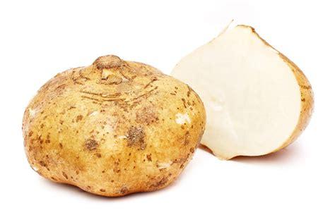 vegetables jicama jicama produce made simple