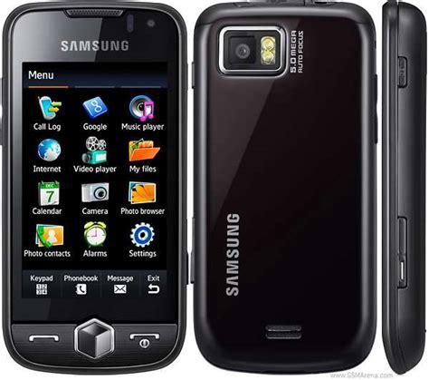 Handphone Toshiba Tg01 hal paling populer di dunia 10 handphone paling canggih