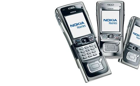 best nokia business phone top 10 best nokia phones of all time slideshow arn