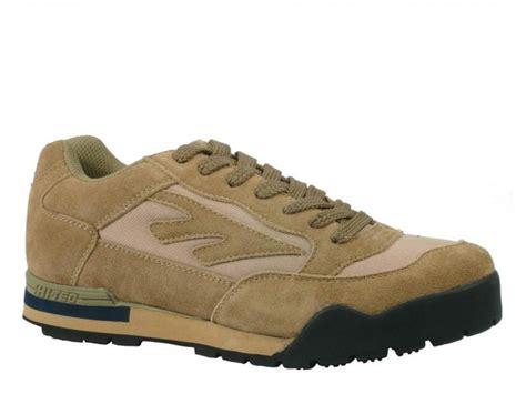 hi tech shoes hi tec granite hi tec safety footwear