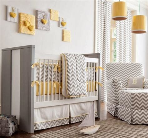 20 Baby Nursery Decorating Ideas And Furniture Placement Tips Decoration For Baby Nursery
