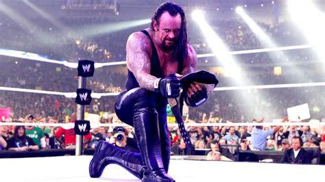 undertaker age death wiki net worth brother