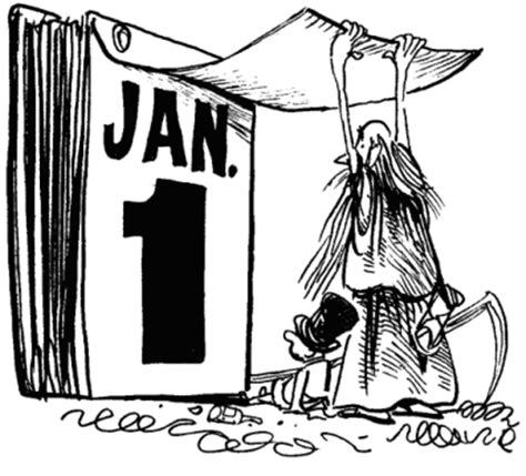 why is new year not on january 1 when did january 1st become new year s day