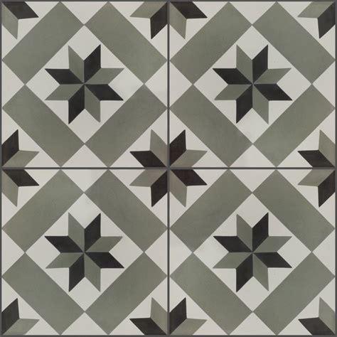 cement tile cement tile ct a158 casa la vita 187 casa la vita handmade