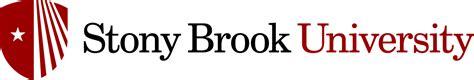 suny stony brook tuition room and board stony brook new york maps directions