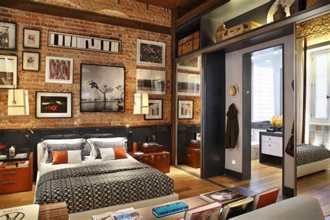 Home Decor Stores In Kansas City 55 loft id 233 es ultra modernes de d 233 co industrielle et de luxe