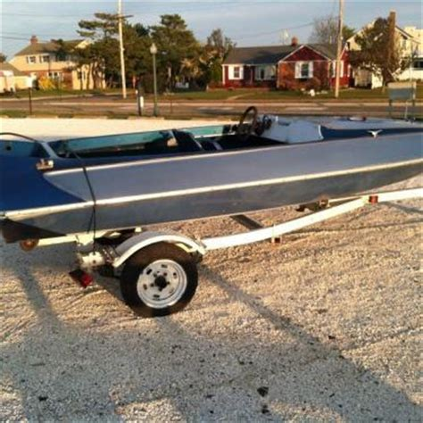 older contender boats for sale carlson glastron contender boat for sale from usa